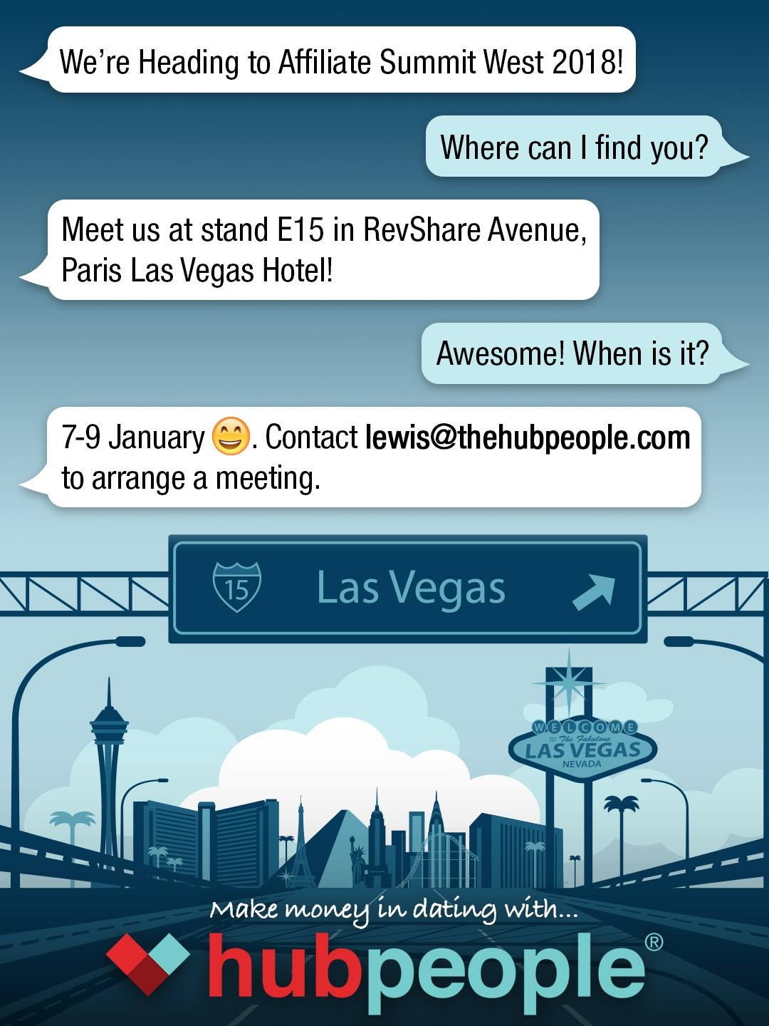 affiliate-summit-west-in-las-vegas-in-january