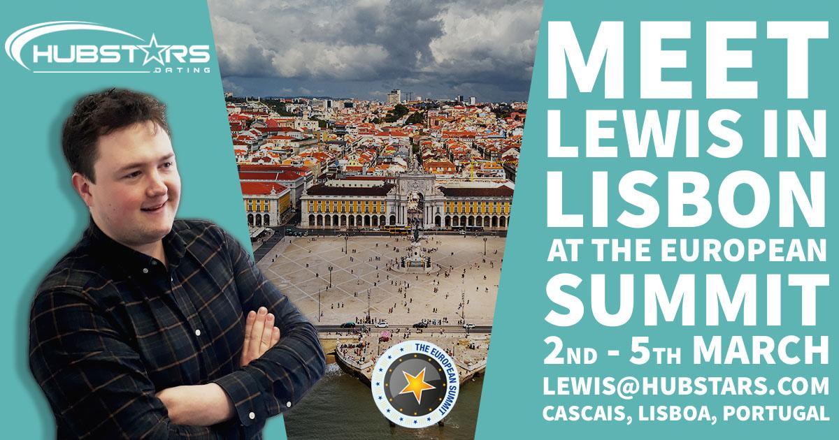 come-meet-us-in-lisbon