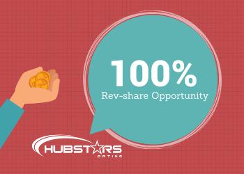 100%-revshare-opportunity
