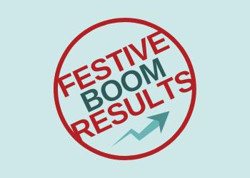 festive-boom-results