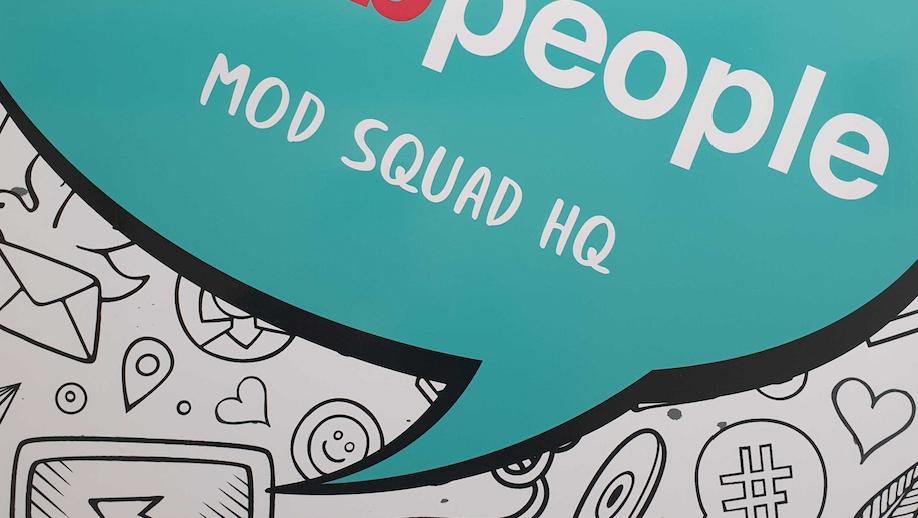 mod-squad