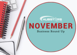 november-business-round-up