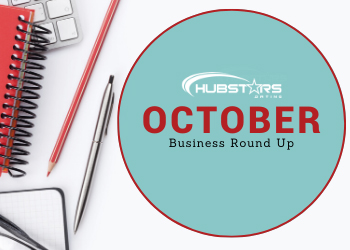 october-business-round-up