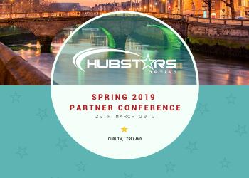 partner-conference-dublin