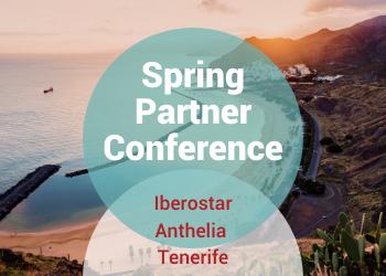 spring-partner-conference